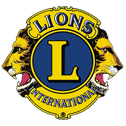 Lions Club Wells Michigan